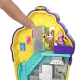 Polly Pocket Big Pocket World, Cupcake