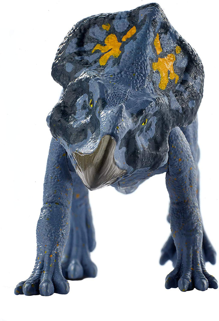 Jurassic World Attack Pack Protoceratops