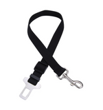 Pet Car Seat Belt