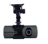 Dash Cam Video Recorder