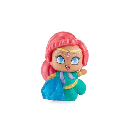 Shimmer and Shine Teenie Genie Blind Bag