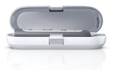 Philips Sonicare Case