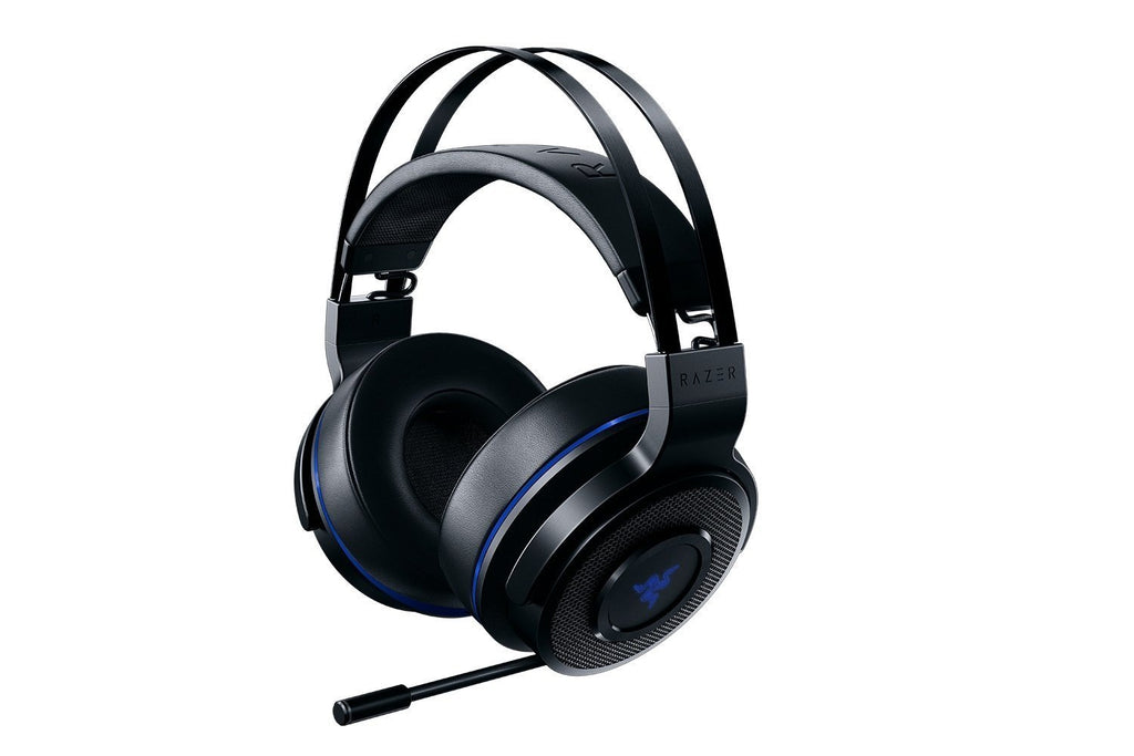 Razer Thresher Stereo Headset for PC and PS4