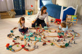 Thomas & Friends Wood, Turnout Track Pack