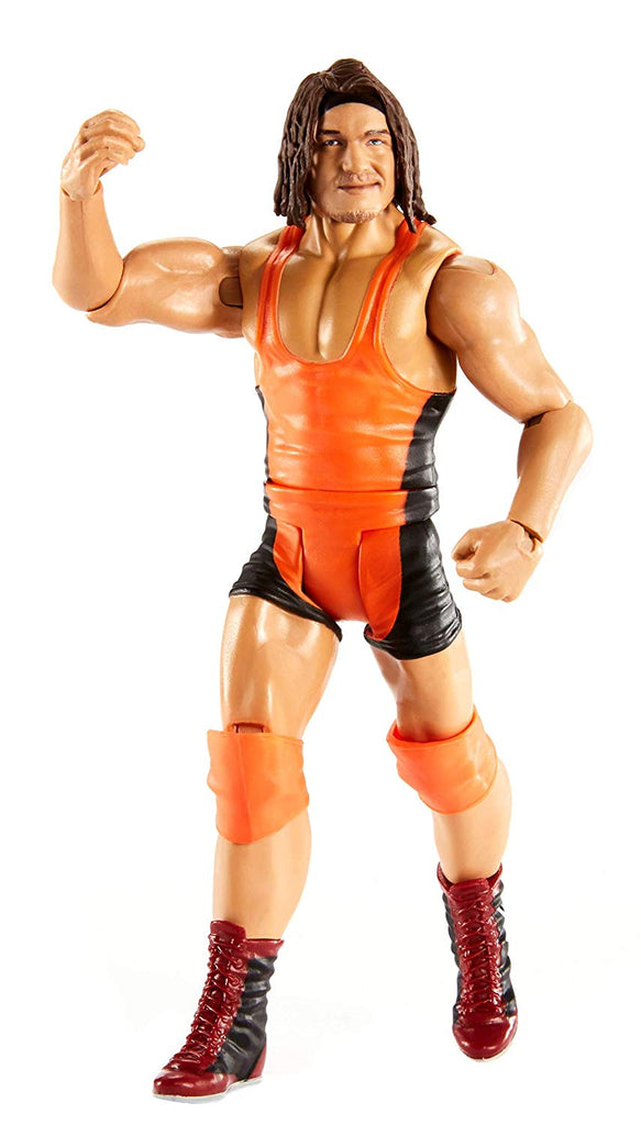 WWE Series #88 Chad Gable Action Figure