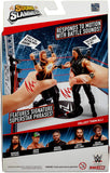WWE Sound Slammers Roman Reigns Figure