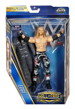WWE Wrestling Elite Collection Mattel Hall of Fame Edge