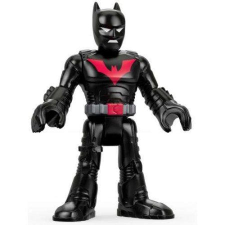 Imaginext DC Super Friends Batman Beyond