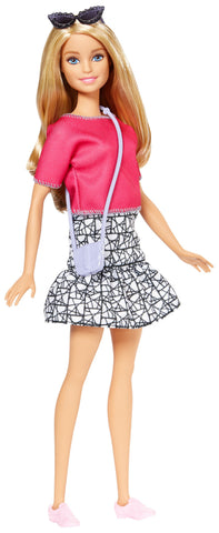 Barbie Careers Teacher Playset and Doll