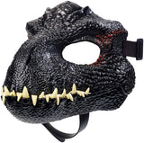 Jurassic World Villain Dino Mask
