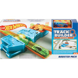 Track Builder Booster Pack Playset