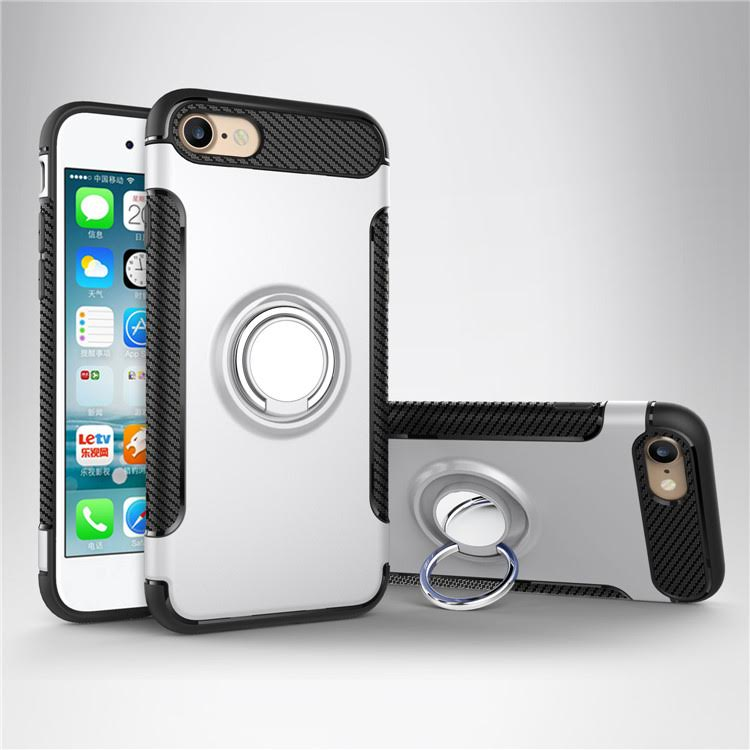 iphone 8 case holder