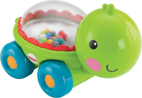 Fisher-Price Poppity Pop Elephant