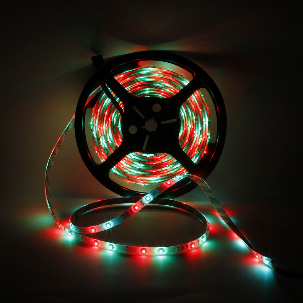 Waterproof Light Strip
