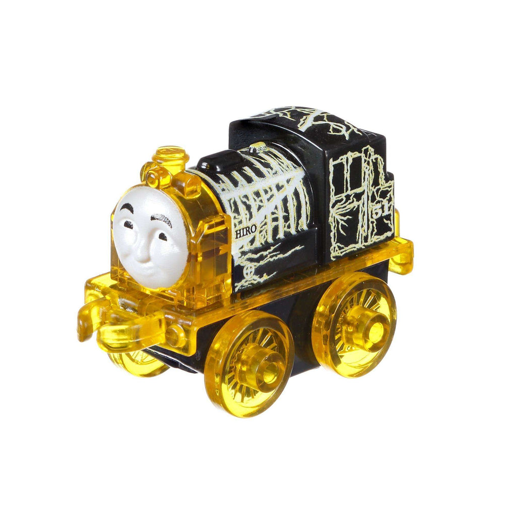Thomas & Friends Thomas MINIs Single Surprise Pack (Styles May Vary)
