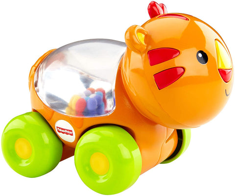 Fisher-Price Poppity Pop Hippo