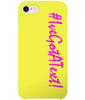 Iphone 8 Ive Got A Text Love Island Case