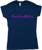 Love Island Addict Womans T-shirt