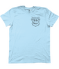 Chairman Of The Do Bits Society Men's T-Shirt