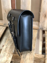 Le Pera Solo Bag for Sportster 2004-2020