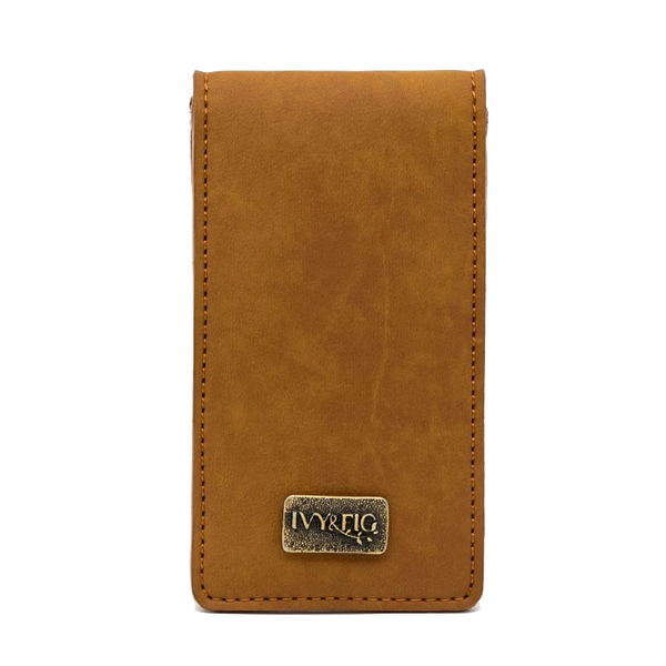 Ivy & Fig Discount The Lanai Wallet ($20 off)