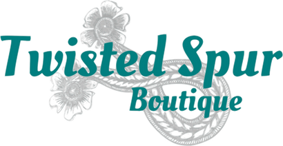 Twisted Spur Boutique