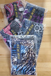 KIDS LEGGINGS CLEARANCE 5pk BUNDLE C Small (as pictured)