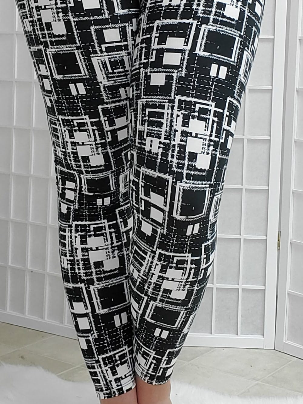 Blissful Slumber Leggings