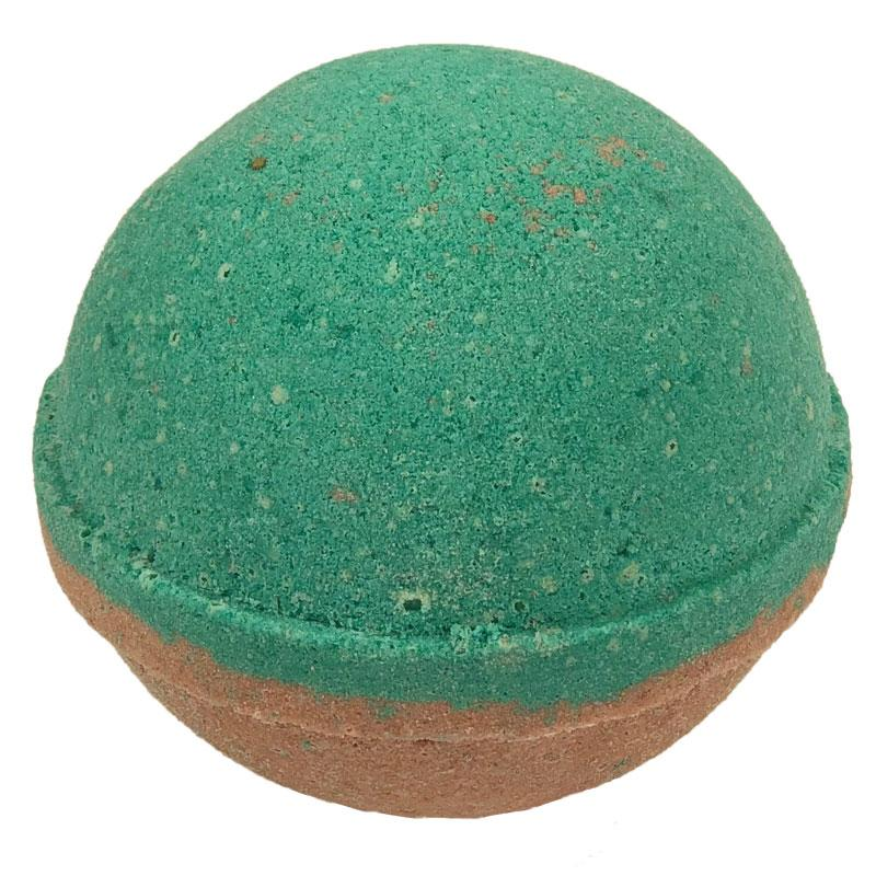Chocolate Mint - Bath Bomb