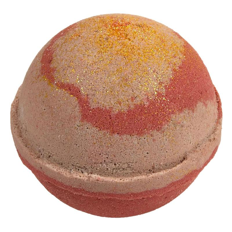 Harvest Apple -  Bath Bomb