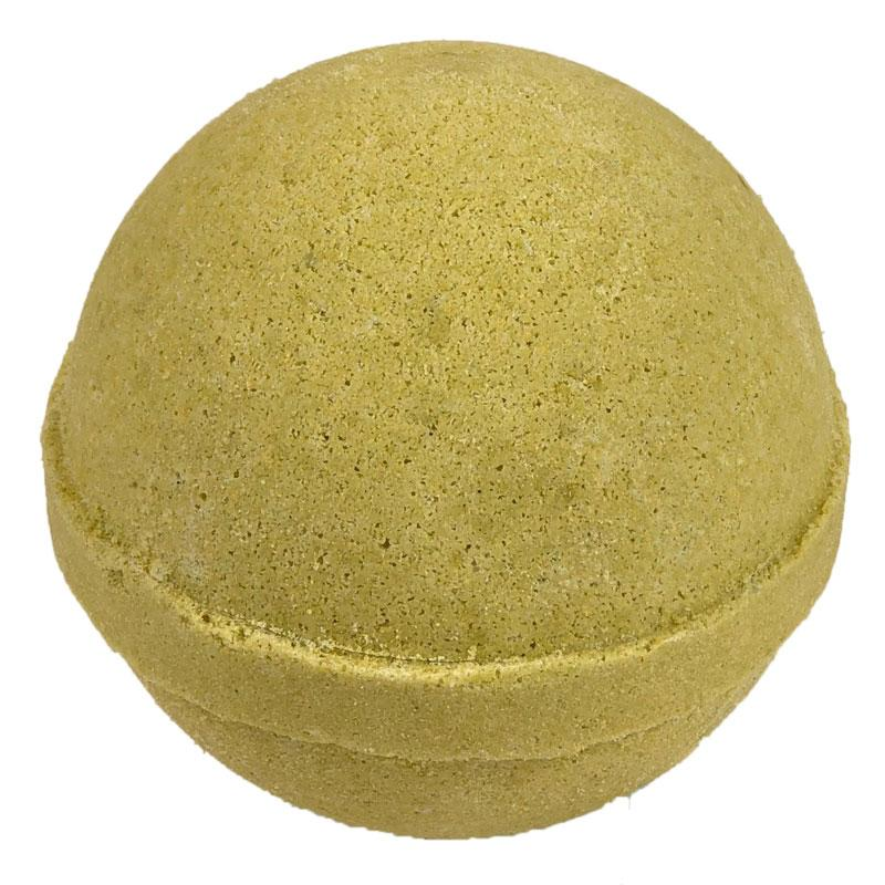Sandalwood - Bath Bomb
