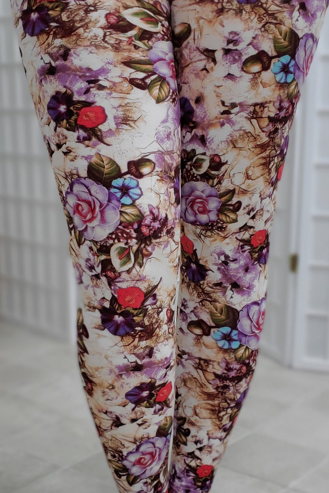 Florentina Leggings