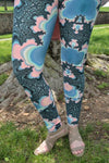 Fairytale Dream Leggings *LIMITED SPECIALIZED PRINTS*