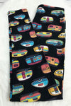 Groovy Camper Leggings *LIMITED SPECIALIZED PRINTS*
