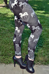 Horse Trot Leggings *LIMITED SPECIALIZED PRINTS*