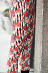 Strawberry Fields Leggings