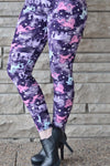 Unicorn Dust Leggings *LIMITED SPECIALIZED PRINTS*