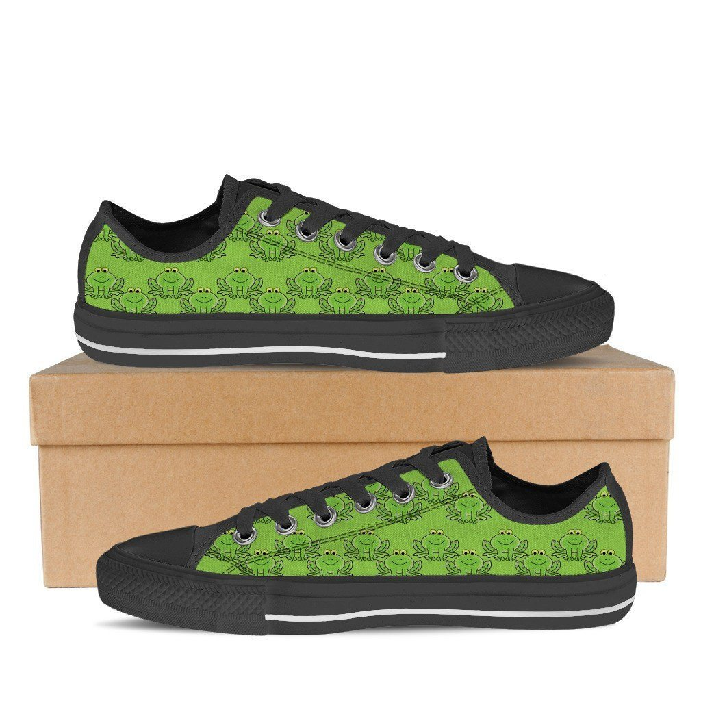 91320184 Buy Frog LT - Womens Black: Shoes | Shoes