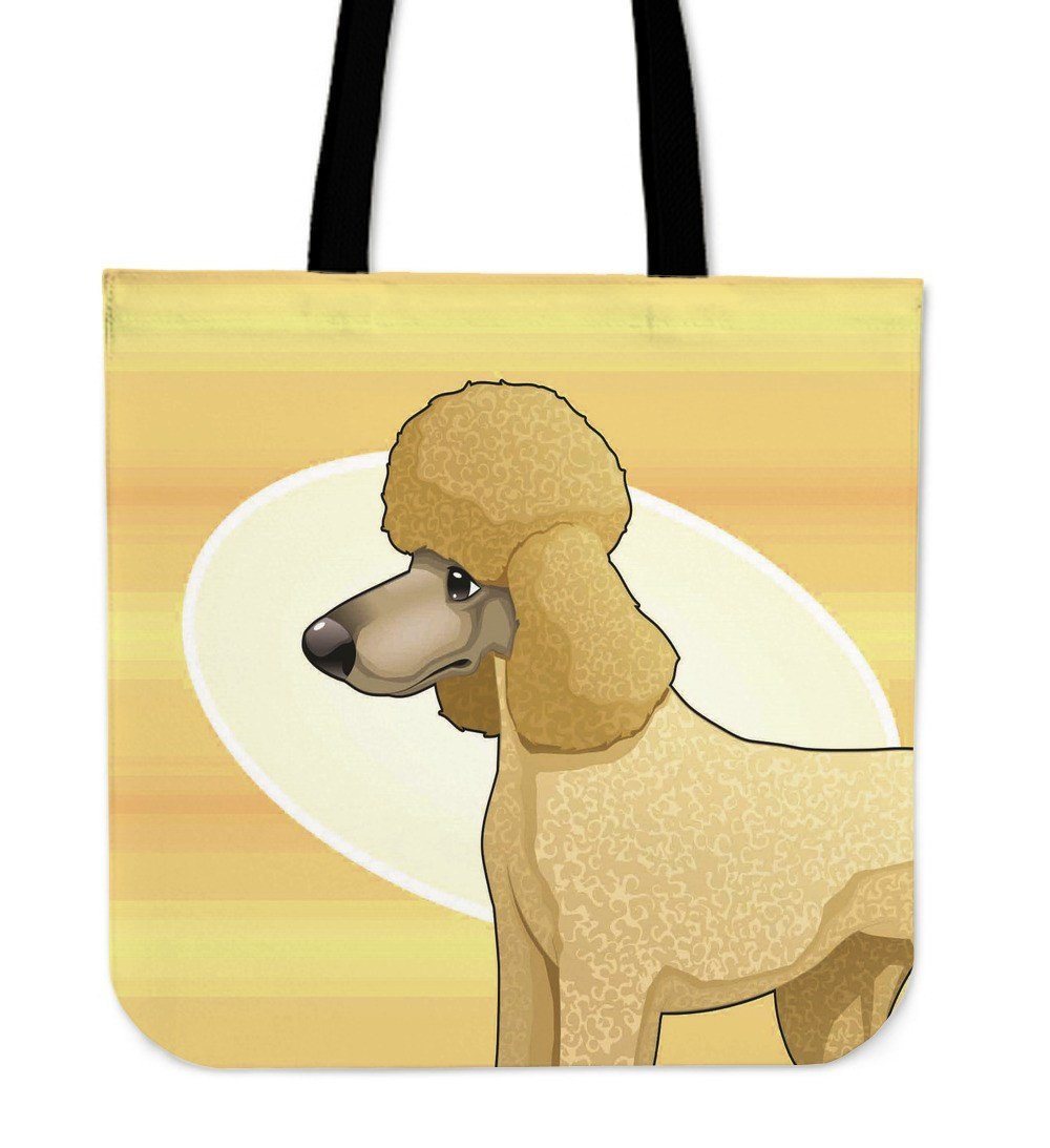 Shop Poodle: Accessories, Apparel, Backpack, Bags, Bed Sets, Clock ...
