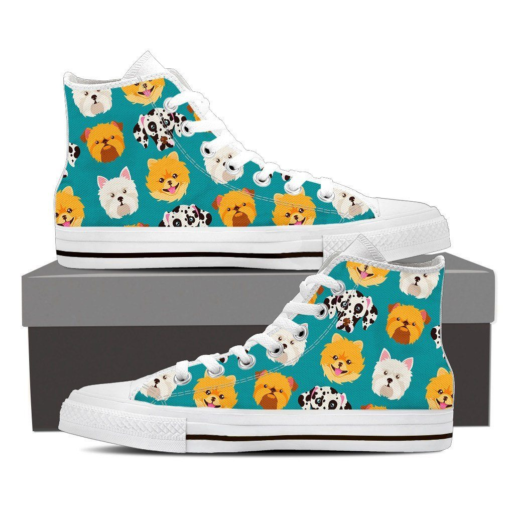 Baby Dogs Shoes - ONLINEPRESALES