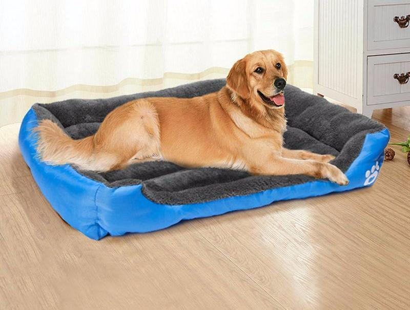 Pet Pal BedWarmer™