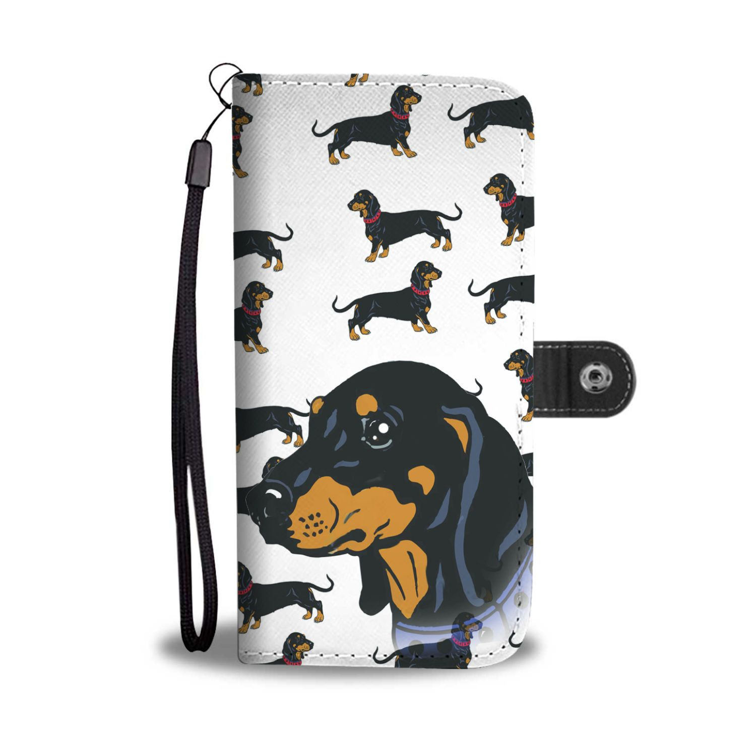 Shop Dachshund Apparel Backpack Bags Bed Set Bed