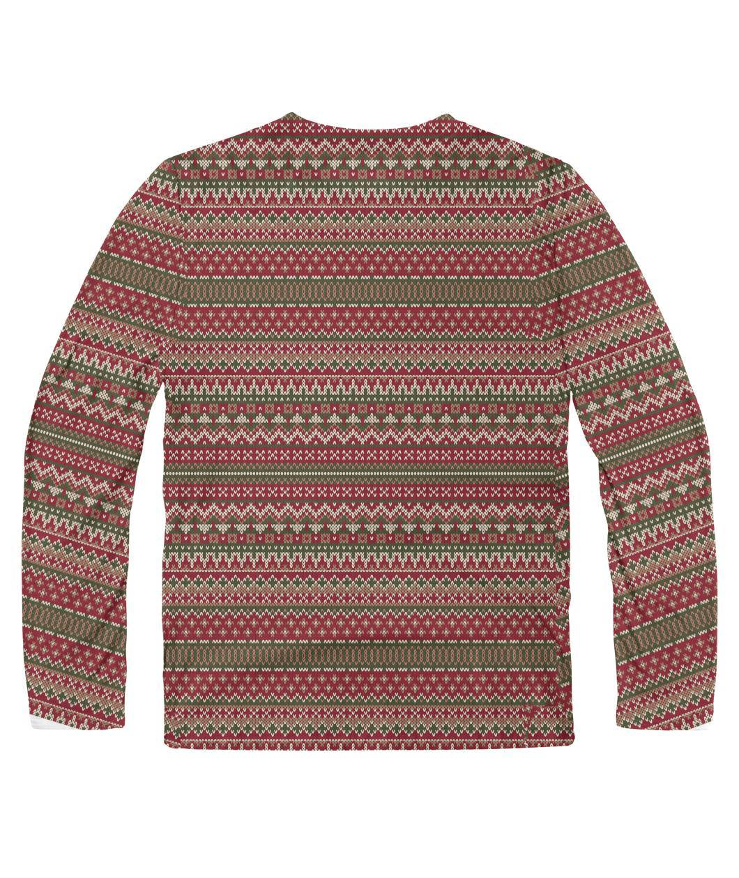 Ask Your Mom Ugly Sweaters - ONLINEPRESALES