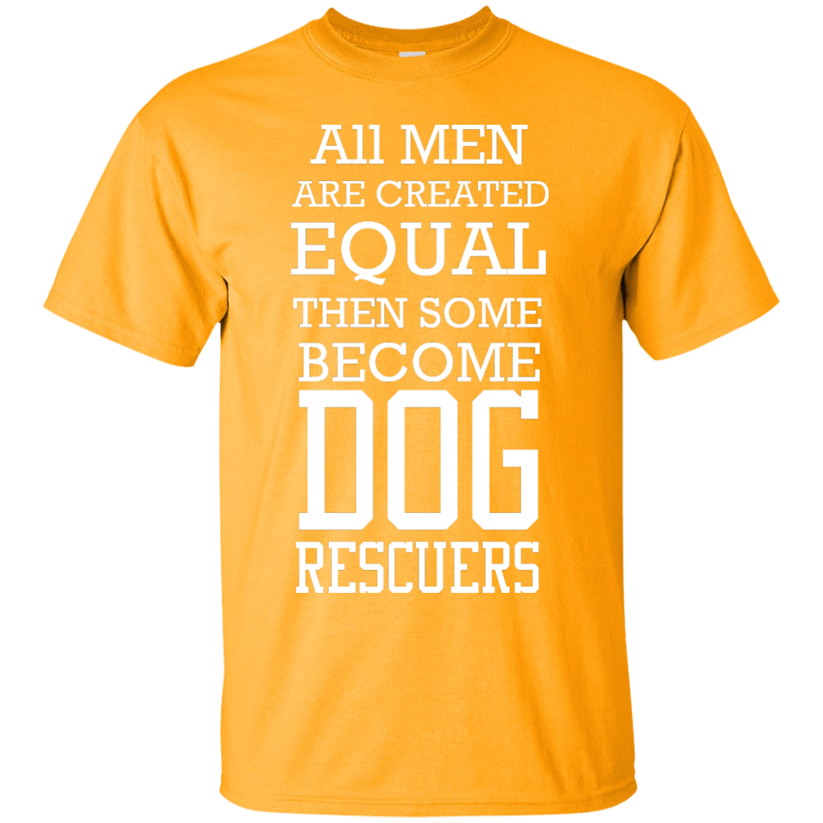 Become Dog Rescuers