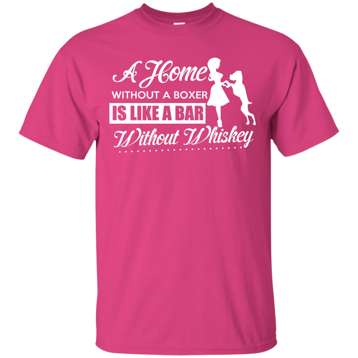 a93322989 Buy A Home Without A Boxer  Apparel