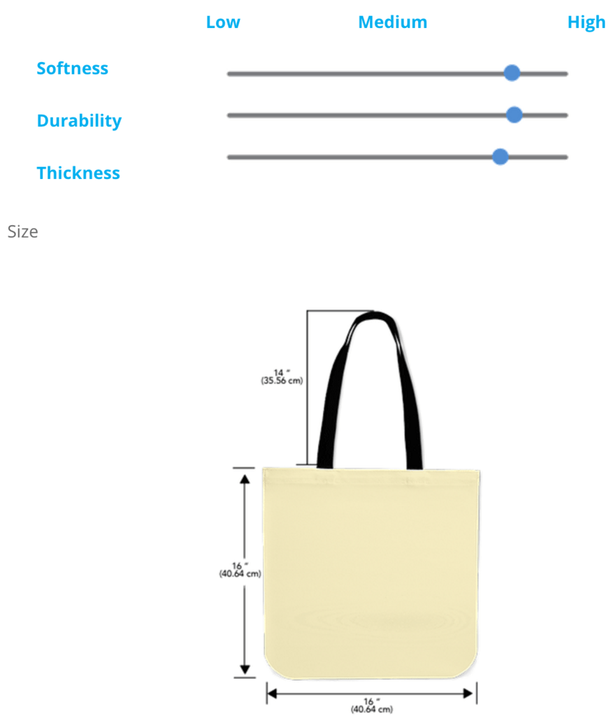 Dolphin Tote-Bag