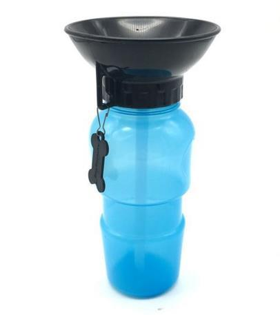2017 Dog Water Feeder - ONLINEPRESALES