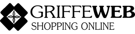 GRIFFEWEB Shopping Online