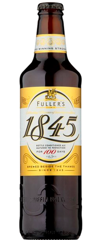 Fuller's 1845 500ml Bottle