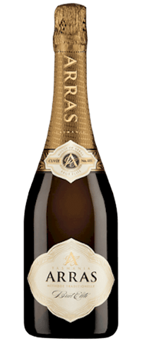 Arras Elite Brut NV , Sparkling - Arras, Wine Central